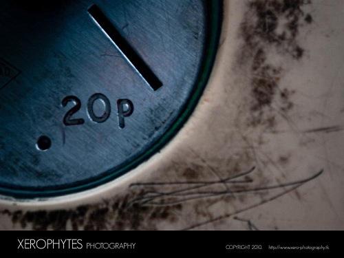 20p by Xerophyte