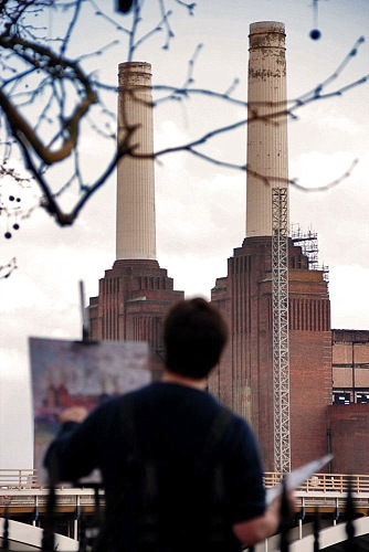 Battersea_IMG_6572 by Biscay